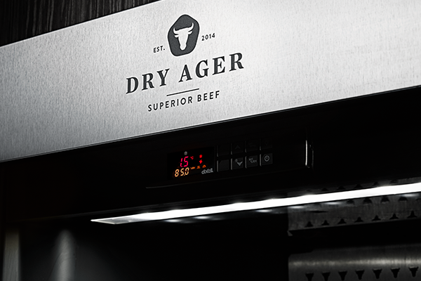 dryager-dx1000_detail-02_600x400_72dpi