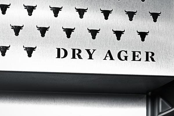 dryager-dx1000_detail-03_600x400_72dpi