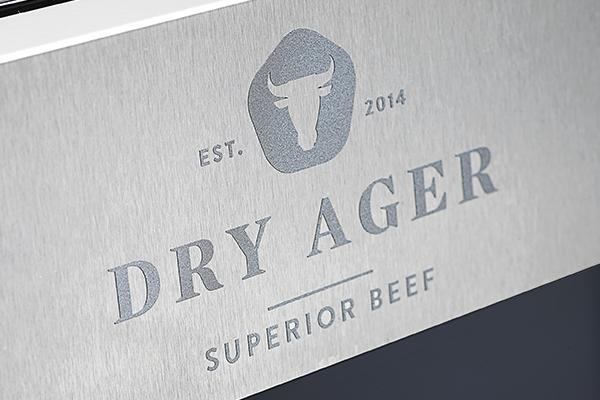 dryager-dx500_detail-01_600x400_72dpi