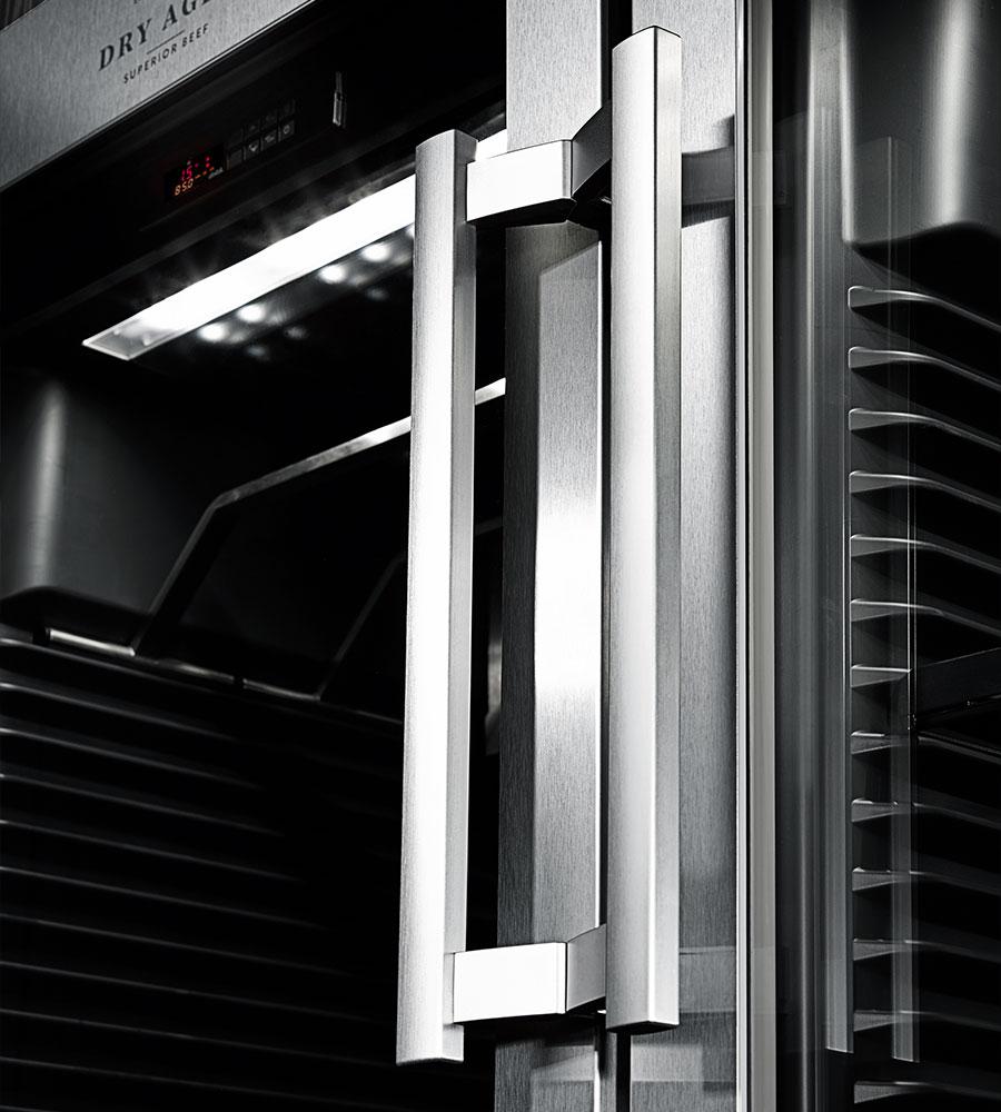 DryAger-DX1000P-Detail-02-900x1000