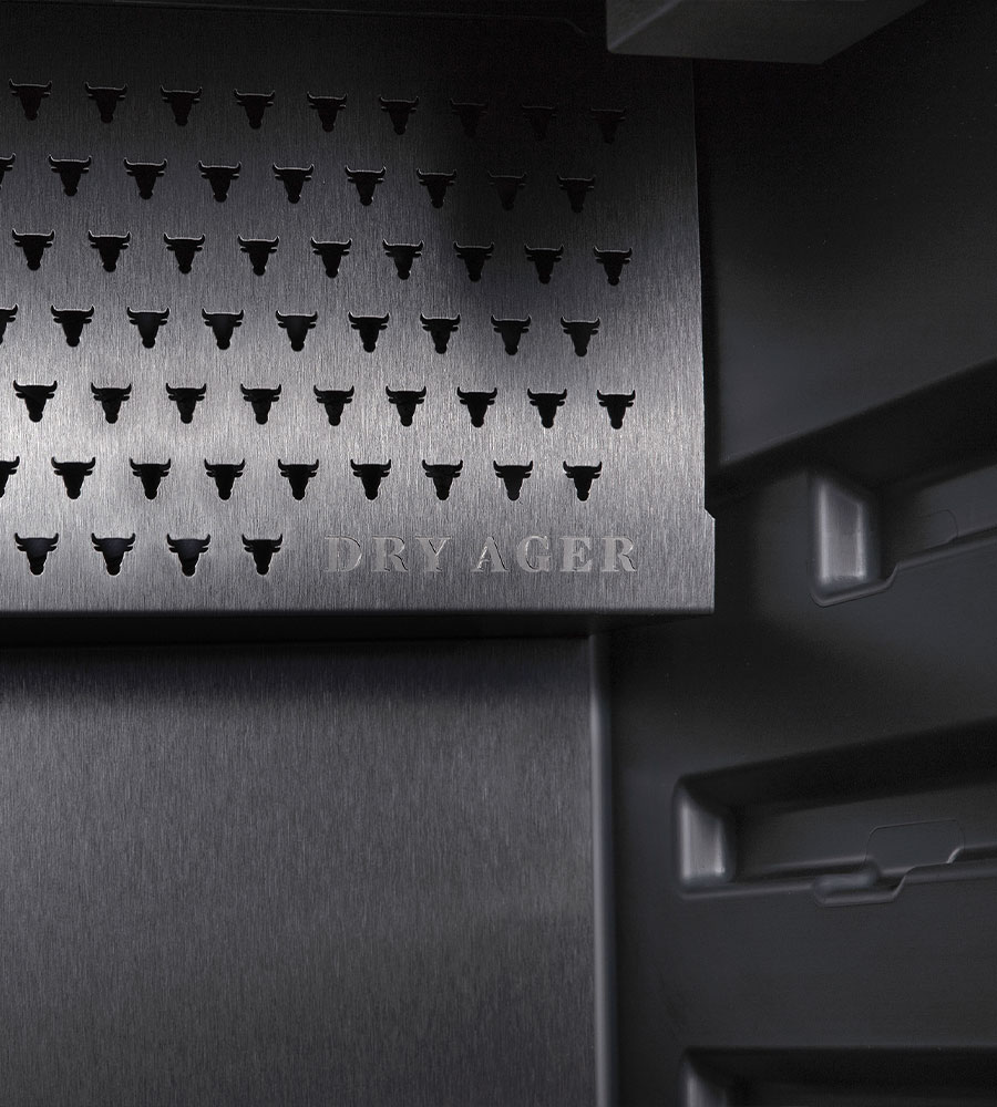DryAger-DX1000P-Detail-03-900x1000