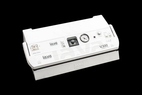 v300-white